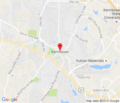 Father Son Locksmith Store Kennesaw, GA 770-756-8150